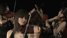 hire string quartet london