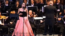 opera singers for weddings