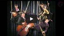 jazz band weddings