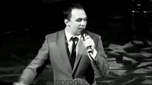 best jazz singers